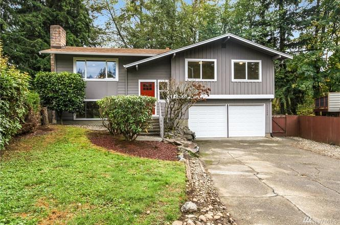 14523 52nd Place W, Edmonds, WA 98026 - 3 beds/1.75 baths