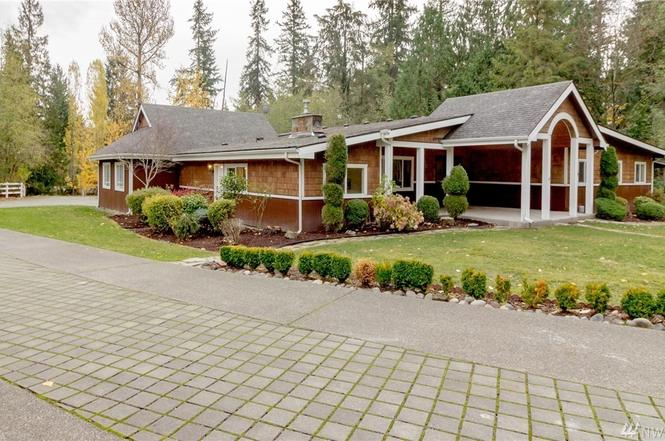hindu single men in bonney lake Find domestic abuse therapists, psychologists and domestic abuse counseling in bonney lake, pierce county, washington, get help for domestic abuse in bonney lake.