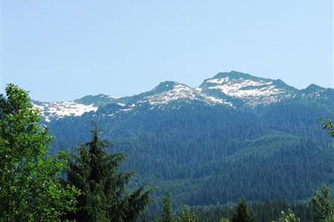 308xx mountain loop hwy granite falls wa 98252 mls 29100708