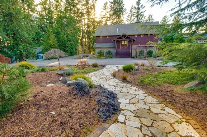 3670 NW Sulphur Springs Lane, Bremerton, WA 98310 | MLS# 914709 | Redfin