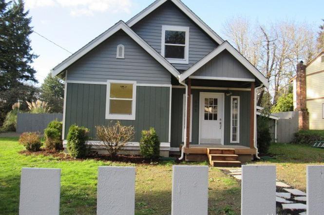 405 Garrison St NE Olympia WA 98506