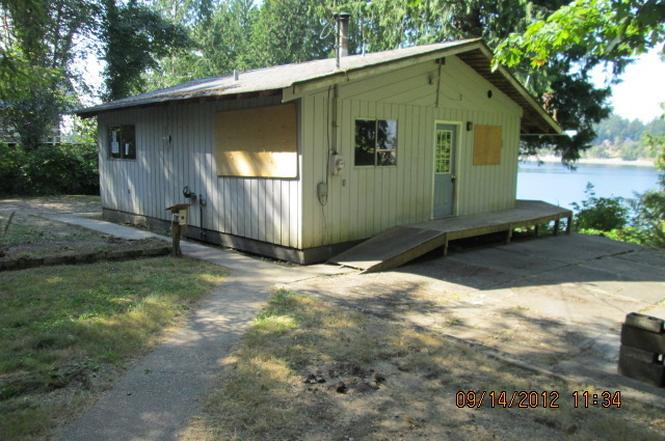 526 210th Ave KPN Lakebay WA 98349