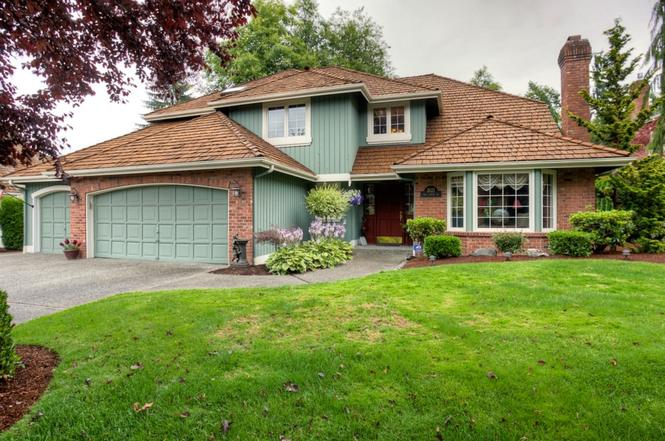 1621 28th St SE, Puyallup, WA 98372 | MLS# 671766 | Redfin Puyallup Dream Homes Remodeling on portsmouth home, mercer island home, los angeles home, detroit home, riverside home, santa fe home, aberdeen home, milwaukee home,