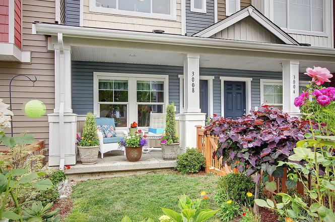 3008 SW Morgan St Seattle WA 98126 MLS 809773 Redfin