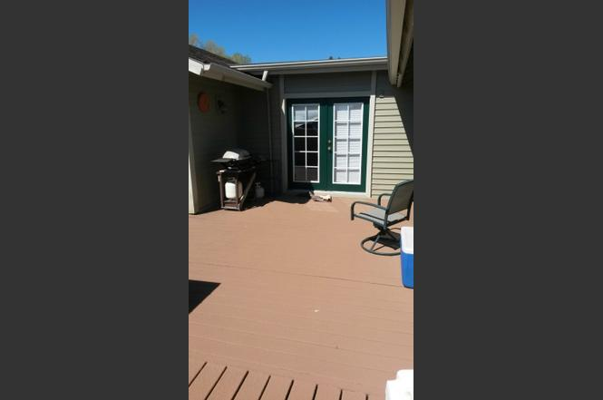 500 E Cherry Lane E Unit B 8, Ellensburg, WA 98926