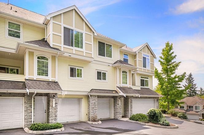 2 Bedroom Apartments Bellevue Wa Decor Painting 6761 Se Cougar Mountain Way #2 Bellevue Wa 98006  Mls# 825807 .