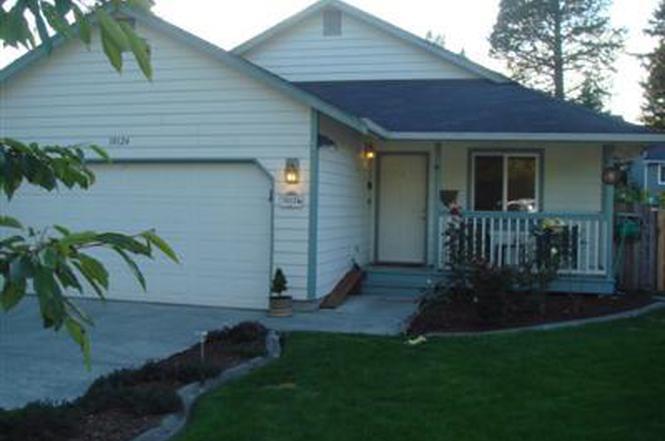 10124 8th Av Ct S, Tacoma, WA 98444