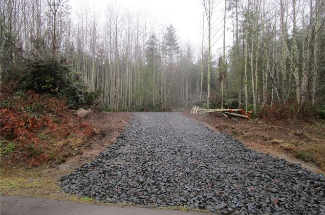 5231 sw yellow bloom ct port orchard wa 98367 mls for Septic design kitsap county