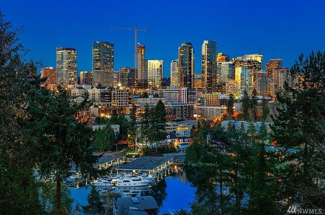 Things To Do In Bellevue Washington Fundamentals Explained