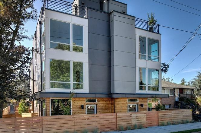 6733 carleton ave s seattle wa 98108 mls 1203855 redfin for 1015 third ave 12th floor seattle wa 98104