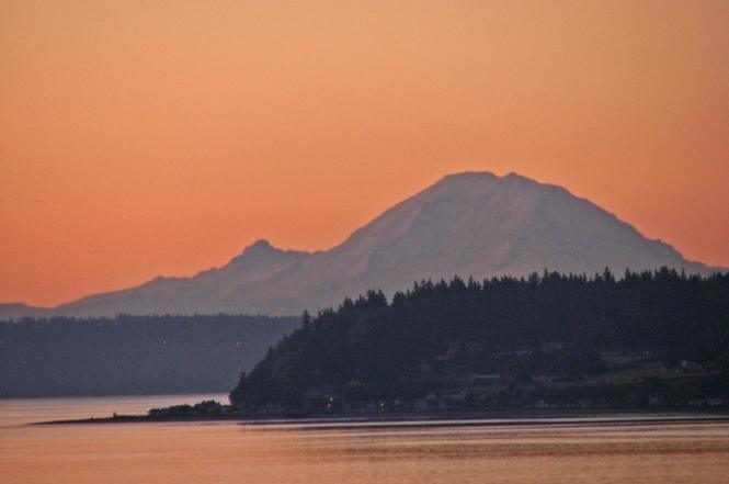 camano island sex chat Zillow has 239 homes for sale in camano island wa view listing photos, review sales history, and use our detailed real estate filters to find the perfect place.