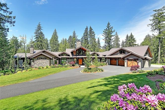 26530 SE Grand Ridge Dr, Issaquah, WA 98029