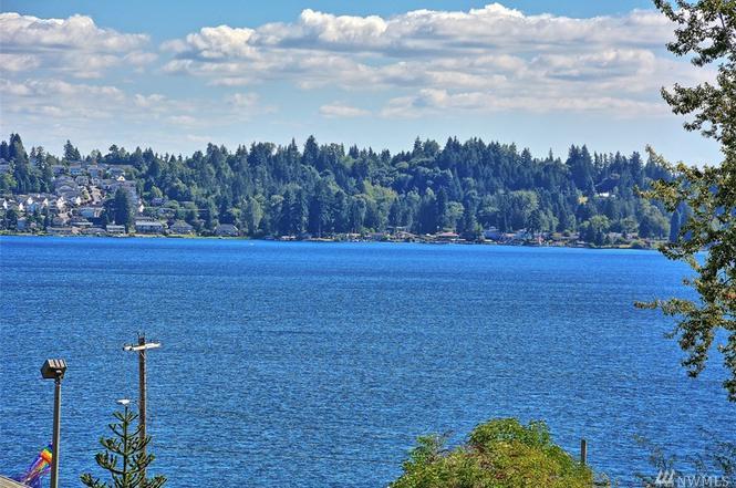 1507 Mitchell Rd Lake Stevens WA 98258  MLS 1131916  Redfin
