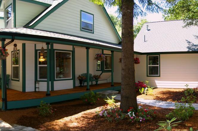 13405 Halo Kuntux Lane SW, Olympia, WA 98512 - 3 beds/2 5 baths