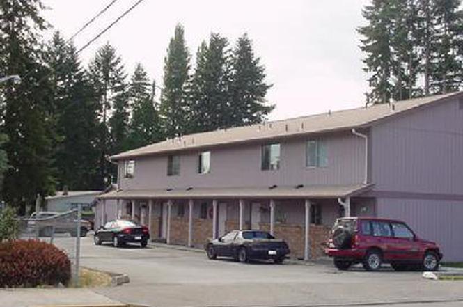 4808 Grove St Unit 1-10 Marysville WA 98270 & 4808 Grove St Unit 1-10 Marysville WA 98270 | MLS# 23121956 | Redfin