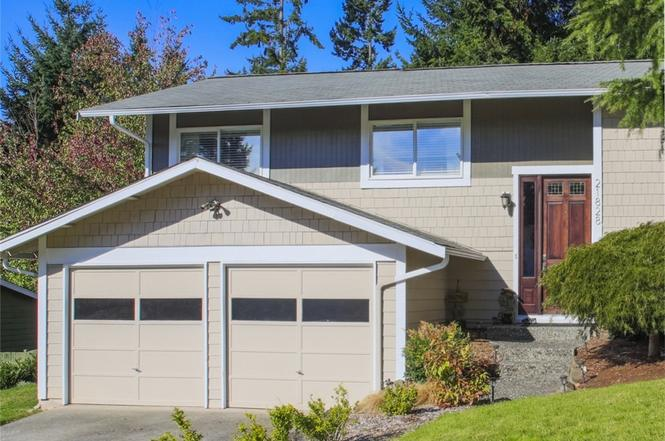 21828 Meridian Ave S Bothell Wa 98021 Mls 849960 Redfin