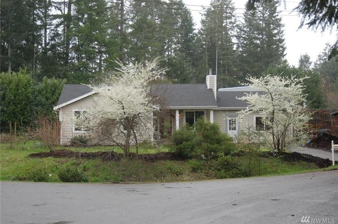 lakebay chat sites Hire the best land surveyors in lakebay, wa on homeadvisor compare homeowner reviews from 5 top lakebay land surveyor services get quotes & book instantly.