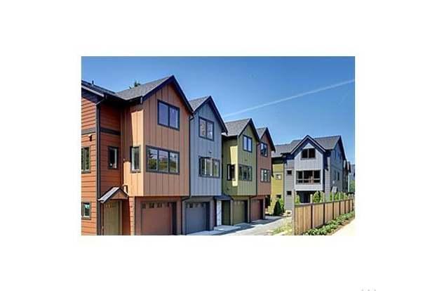 5933 Delridge Wy SW Seattle WA 98106