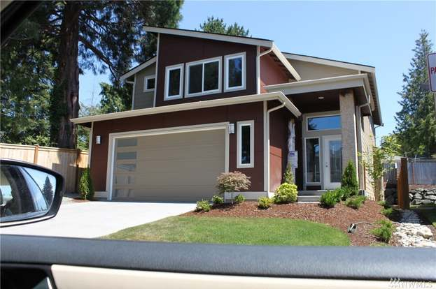 24202 93rd Ct S #9, Kent, WA 98030 | MLS# 1272042 | Redfin