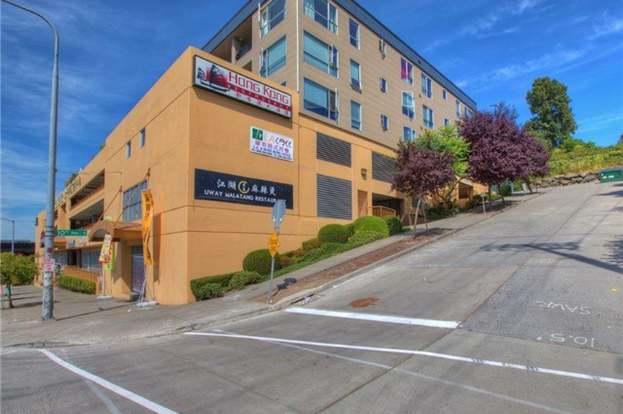 321 10th Ave S 715 Seattle Wa 98104