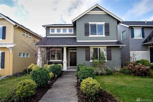 Gig Harbor Real Estate >> 11453 Kinglet Ln Gig Harbor Wa 98332 3 Beds 2 5 Baths