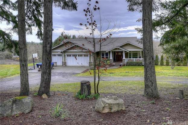 968 Baby Doll Rd E Port Orchard Wa 98366 3 Beds 2 5 Baths