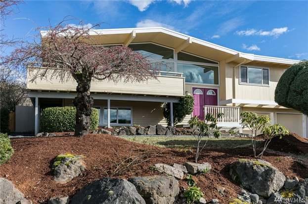 13711 SE Somerset Lane, Bellevue, WA 98006