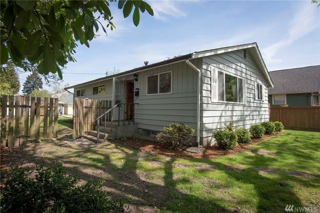 611 north pine street tacoma wa 98406
