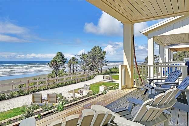 65 Pacifica Lane Pacific Beach Wa