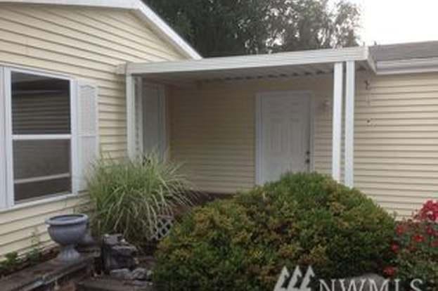 2119 77th St Ct E, Tacoma, WA 98404 - 4 beds/2 baths Screen Doors For Mobile Homes Tacoma Wa on