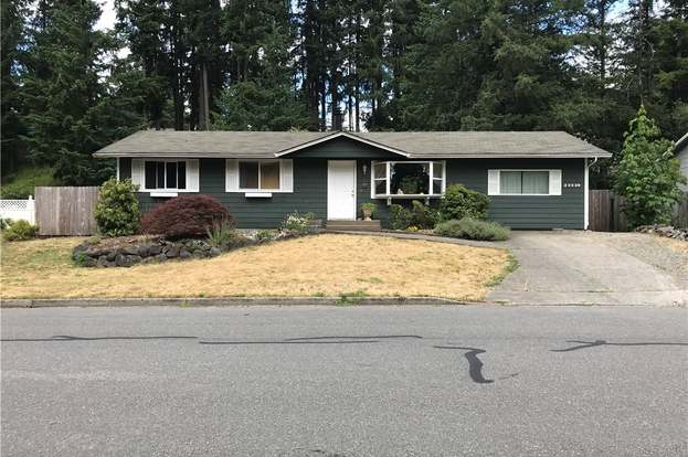 23330 267th Place, Maple Valley, WA 98038