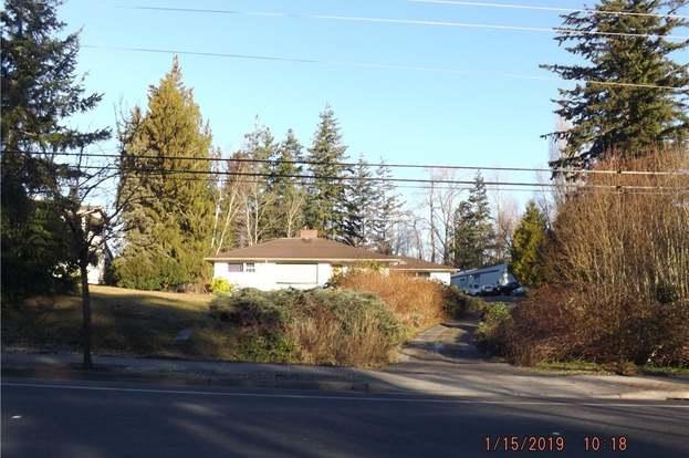 Fred Meyer Bakerview >> 618 W Bakerview Rd Bellingham Wa 98226 0 Beds