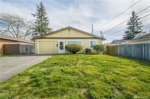 5718 N 48th St, Tacoma, WA 98407
