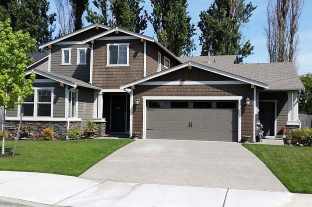 2117 5th Ave NW, Puyallup, WA 98371   5 Beds/3.5 Baths