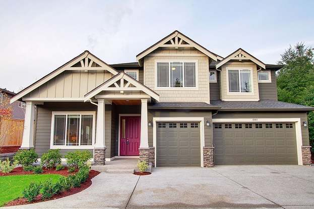 21611 36th Lot 11 Dr Se Bothell Wa 98021 Mls 856189 Redfin