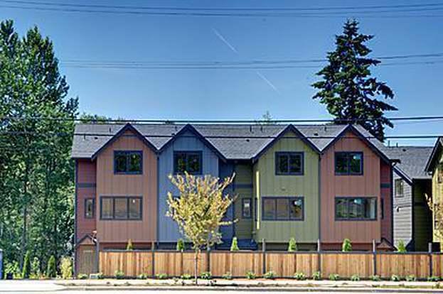 5961 Delridge Ave SW Seattle WA 98106