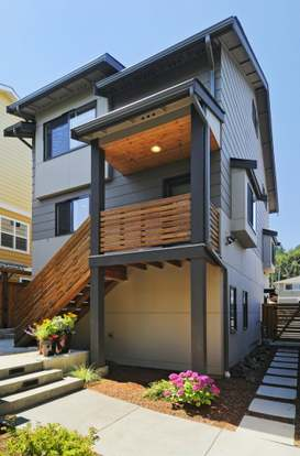 3441 21st Ave W, Seattle, WA 98199