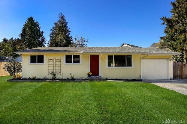 14620 Timberbrook Dr, Marysville, WA 98271 - 3 beds/1.5 baths on zillow property for rent, zillow homes values estimates, zillow homes for rent,