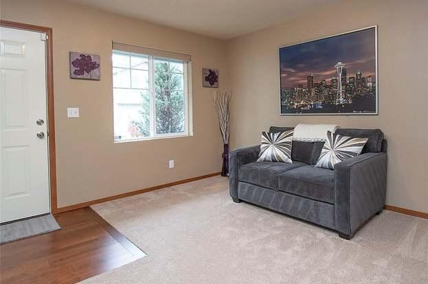 2519 153rd St Sw Lynnwood Wa 98087, Mcdonald Furniture Lynnwood