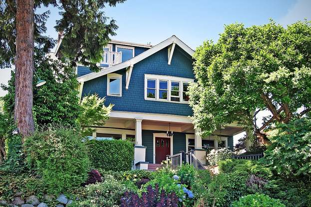3219 Cascadia Ave S Seattle WA 98144