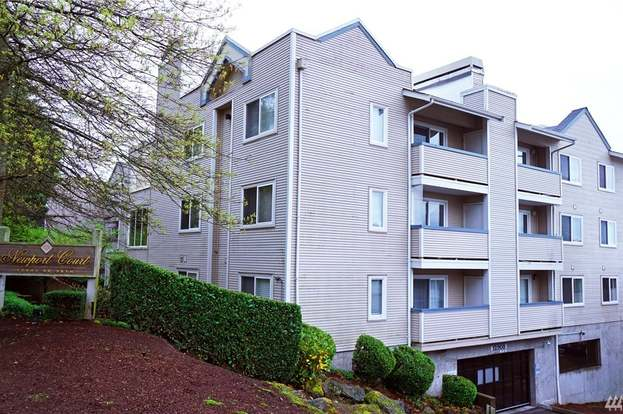 40 SE 40th St 40 Bellevue WA 40 40 Beds40 Baths Impressive 2 Bedroom Apartments Bellevue Wa Painting