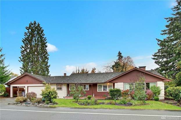 4730 84th St NE, Marysville, WA 98270 - 3 beds/1 75 baths