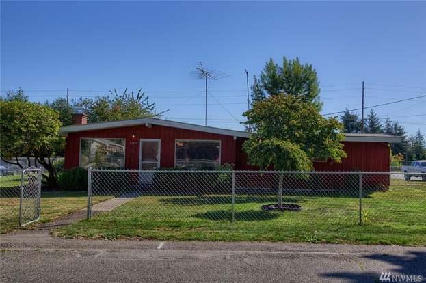 27254 123rd Ave SE, Kent, WA 98030