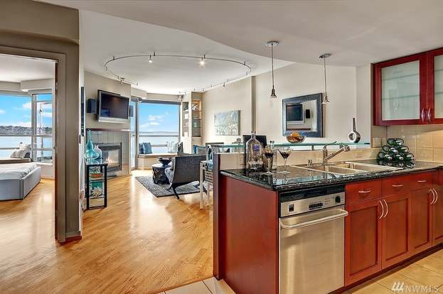 2929 1st ave 809 seattle wa 98121 mls 1270434 redfin rh redfin com 1st ave kitchen and bath reviews