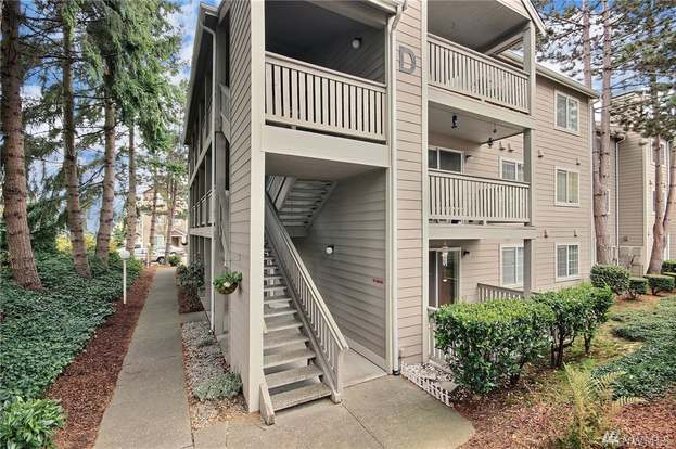 215 100th St Sw Unit D307 Everett Wa 98204