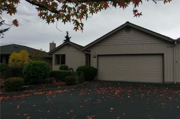 4860 N Village Lane Unit B Bellingham Wa 98226 Mls 1380441 Redfin Padden Creek Apartments
