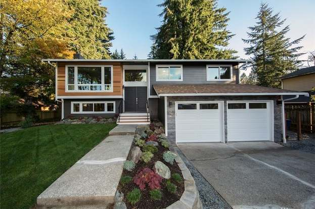 Sensational 15313 Meadow Rd Lynnwood Wa 98087 4 Beds 2 5 Baths Home Interior And Landscaping Ologienasavecom