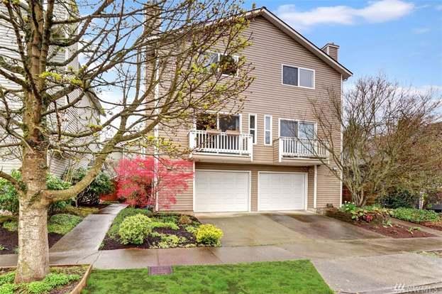 1459 NW 92nd St, Seattle, WA 9...