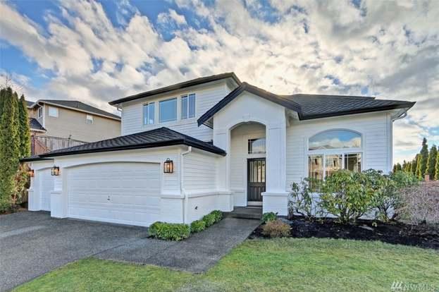 4124 44th Ave NE, Tacoma, WA 98422 - 4 beds/2 5 baths