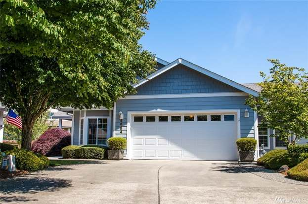 4654 Majestic Dr, Bellingham, WA 98226 3 beds2 baths